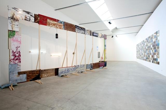 andreas-kopp-installazione-allo-spazio-borgogno-milano-zepstudio_p1img_5303