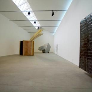 Wouter Klein Velderman, Speed of culture… 21 ottobre - 3 dicembre 2011