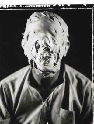 Autofocus, 2004