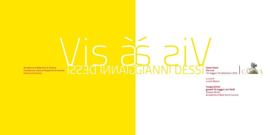 VIS-A-VIS