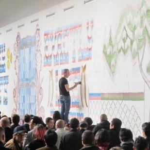 gijs-frieling-al-lavoro-nel-murales-per-dries-van-noten-parigi-20121