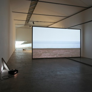 Peter Welz, portraits and installations, 13 novembre – 6 gennaio 2014