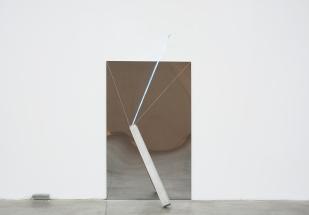Filippo Centenari, Oltre limite, 2013
