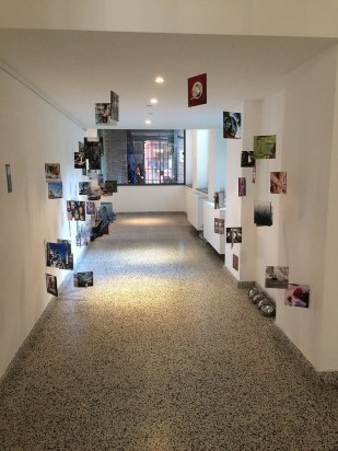 veduta-della-mostra-brussels-2016