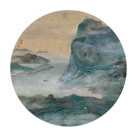 yao-lu_alpeggio-e-nuvole-fluttuanti_stampa-fotografica-ultra-giclee-su-alluminio-2008